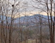 LOT 8 Woods Of Hunter, Hayesville image