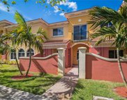 3629 Nw 30th Ct Unit #3629, Lauderdale Lakes image