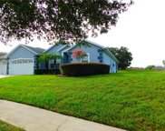 9635 Spring Lake Drive Drive, Clermont image