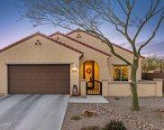 8134 N Circulo El Palmito, Tucson image