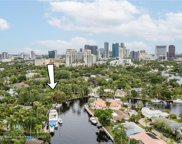 SW 4th St, Fort Lauderdale image