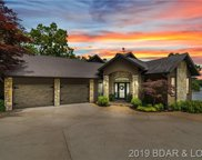 776 Brookhaven Lane, Villages image