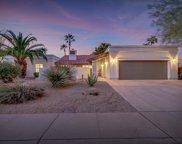 8514 E San Jacinto Drive, Scottsdale image