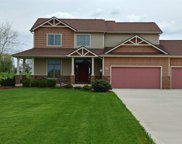 9548 Sienna Springs Drive, Grabill image