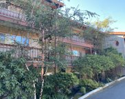 17744 N HWY 101 Unit #A13, Brookings image