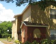 1401 Village Boulevard Unit #1222, West Palm Beach image
