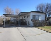 542 1/2  Willow Road, Grand Junction image