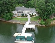 207  Riverview Terrace, Lake Wylie image