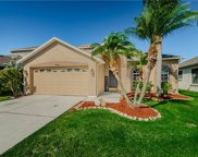 10736 Eveningwood Court, Trinity image
