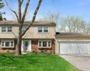 631 Indian Spring Lane, Buffalo Grove image
