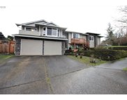 3648 SW 22ND  CT, Gresham image