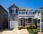 2065 Easton  Drive, Petaluma image