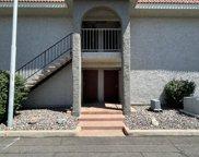 1650 N 87th Terrace Unit #2A, Scottsdale image