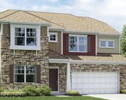 1412  Bryson Gap Parkway Unit #633, Fort Mill image