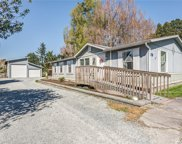 16861 Donnelly Rd, Mount Vernon image