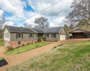 2825 Harriette Ct, Nashville image