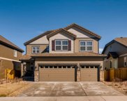 12577 Fisher Drive, Englewood image