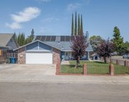 8044  San Cosme Drive, Citrus Heights image