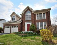 20918 CHIPPOAKS FOREST CIRCLE, Sterling image