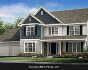 93 Chateau Cir, Wrightsville image