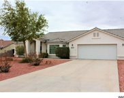 2117 Marissa Dr, Fort Mohave image