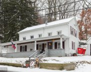 6386 OLD NATIONAL PIKE, Boonsboro image
