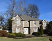 1008 Craigland Court, Knoxville image