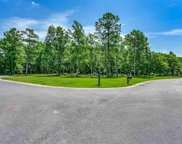 2307 Bentbill Circle, North Myrtle Beach image