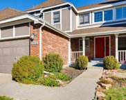 9988 Falcon Creek Drive, Highlands Ranch image