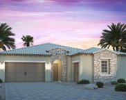 5772 YELLOW RIDGE Avenue, Las Vegas image