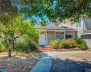 1233 Valley View Drive, Fullerton image