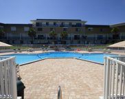 3500 S Ocean Shore Blvd Unit 110, Flagler Beach image