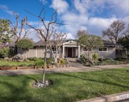 7440 Miller Ave, Gilroy image