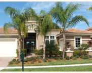 10699 Hollow Bay Terrace, West Palm Beach image