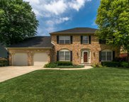 1393 East Gartner Road, Naperville image