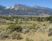 4395 Drake Way, Washoe Valley image