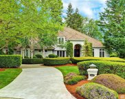 24637 SE 9th Place, Sammamish image