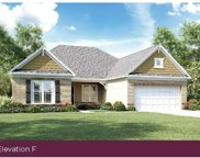 15089 Thoroughbred  Drive, Fishers image