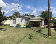 607 Ave. S, Marble Falls image