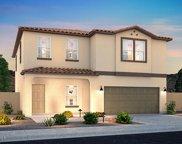45246 W Horse Mesa Road, Maricopa image