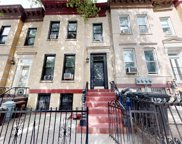 417 42 Street, Brooklyn image