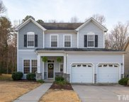 727 Shefford Town Drive, Rolesville image