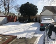 118-43 236th St, Cambria Heights image