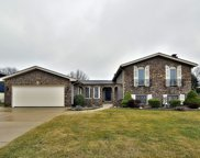 1837 South Kings Point Drive, Addison image