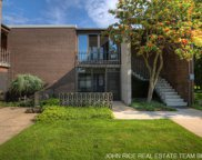 714 S Beacon Boulevard Unit 66, Grand Haven image