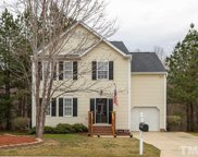 112 Fairford Drive, Holly Springs image