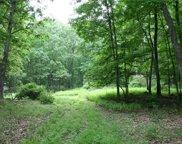 South  Road, Wurtsboro image