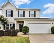 23 Young Harris Drive, Simpsonville image