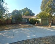 5110 Olive Dr, Concord image