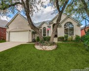 1735 Diamond Ridge, San Antonio image
